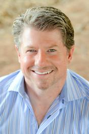 Kevin L. Brooks