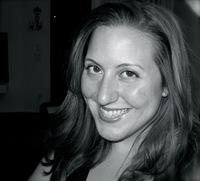 Rachel Stuhler