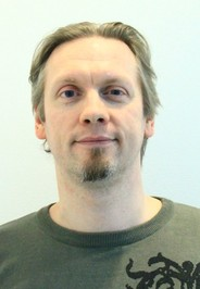 Marco G. Casteleijn
