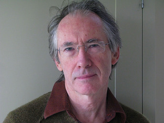 Ian McEwan audiobooks