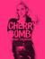 Ebook Cherry Bomb read Online!