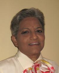S.  Priyadarsini