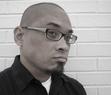 Ebook The Dead Wrestler Elegies read Online!