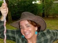 Melanie Sumner