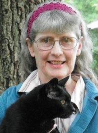 Sheila Kelly Welch