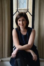 Clare Furniss