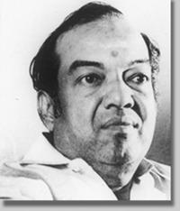 கண்ணதாசன் [Kannadasan]