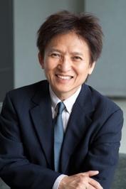 Takashi Hiraide
