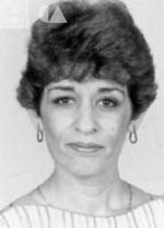 Claudia Celis