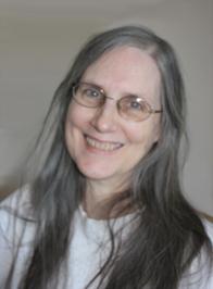 Marian Buchanan