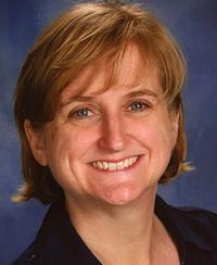 Linda Budzinski