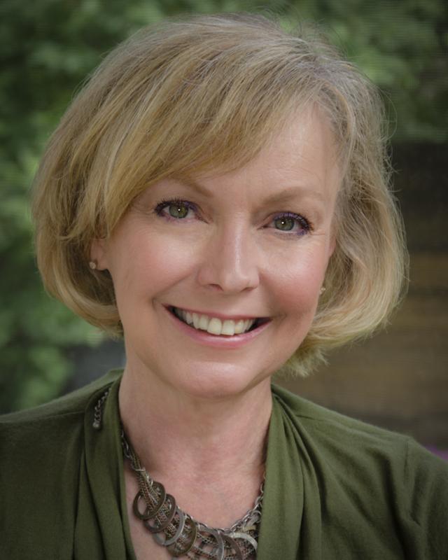 Nancy crocker author of billie standish was here fandeluxe Ebook collections