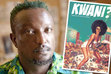 [ Read Online Beyond the River Yei  ☆ gothic-horror PDF ] by Binyavanga Wainaina ¿ bitcoinshirts.co