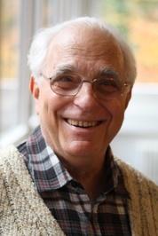 Jean-Marc Berthoud