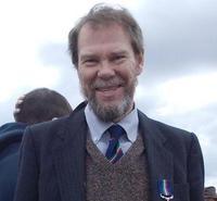George Meegan