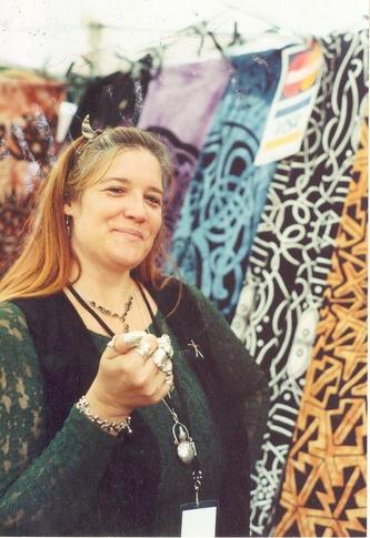 Wendy Rathbone audiobooks