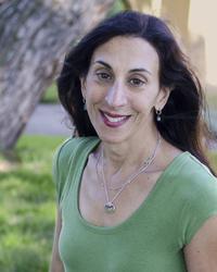 Michelene Esposito