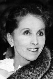 Image result for Karen Blixen