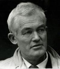 Colin MacInnes