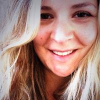 Kelly Anne Blount