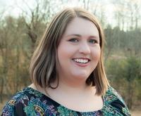 Emily Kiebel