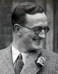 Edward Turbeville