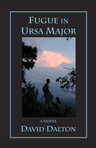 Ebook Oratorio in Ursa Major read Online!