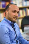 Ebook أول عباس read Online!