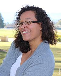 Sherrie  Petersen