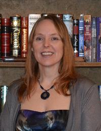 Heather McCorkle