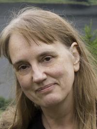 Catherine L. Vickers