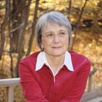 Carol Ascher