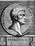 Ebook The Satyricon read Online!