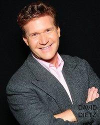 David   Dietz