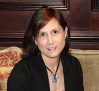 Rosanne L. Kurstedt