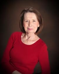 Diane L. Huffman