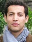 Ebook Utvrda s devet kula: obiteljska priča dječaka iz Afganistana read Online!