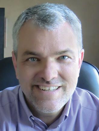 Dale Mcgowan Author Of Parenting Beyond Belief border=