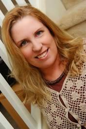 Michelle C. Reilly