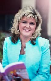 Jennie Marts