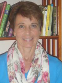Kim Van Sickler