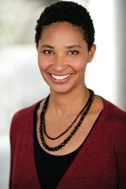 Danielle S. Allen