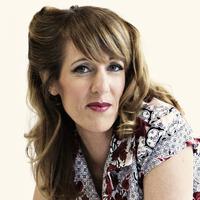 Wendy Piersall