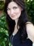 Kat DeSalle Kristin Leigh Jones