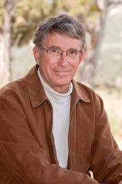 Ron Pevny