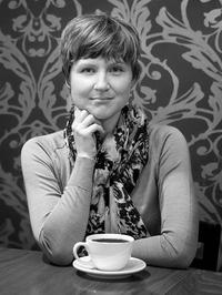 Heather A. Slomski