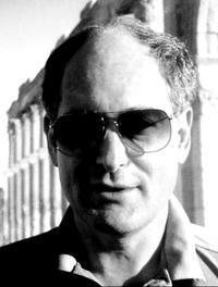 William Bayer