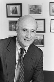Joseph S. Nye Jr.
