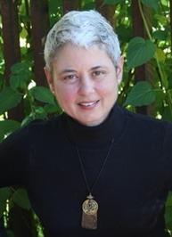 Julie Blair