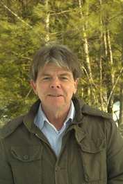 Gene O'Neil